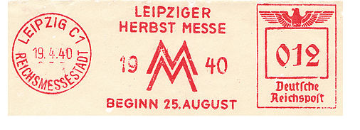 Germany stamp type F2.jpg