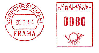 Germany stamp type NA20 color.jpg