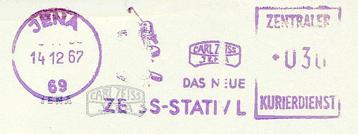 Germany stamp type OO7.jpg