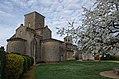 Germigny-des-Prés (Loiret). (13606497484).jpg