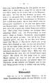 Geschichte des Diaconissenhauses Neuendettelsau (1870) 094.png