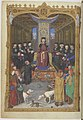 Gestorum Rhodie obsidionis commentarii - BNF Lat6067 f3v.jpg