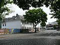 Gesundbrunnen Jülicher Straße Hertha-Vereinsheim.JPG