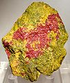Getchellite-Orpiment-41642.jpg