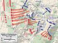 Gettysburg Day2 Wheatfield1.png