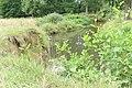 Geul omgeving Epen P1080507.jpg