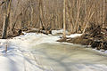 Gfp-minnesota-valley-frozen-water.jpg