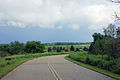 Gfp-wisconsin-richard-bong-state-recreation-area-main-road-view.jpg