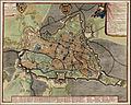 Ghent by Eugene Henri Fricx.jpg
