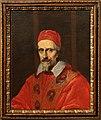 Gianlorenzo bernini, ritratto di papa clemente IX, 1668-69 circa (coll. priv.) 01.jpg