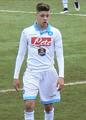 Gianluca Gaetano 2017.png