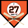 GiantsJuan Marichal.png