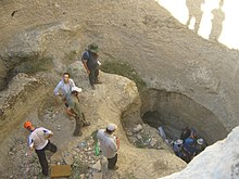 Gibeon well 03.jpg