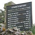 Gibraltar © O'Hara's battery.jpg