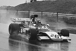 Gijs van Lennep 1973 Dutch GP 3 (cropped).jpg
