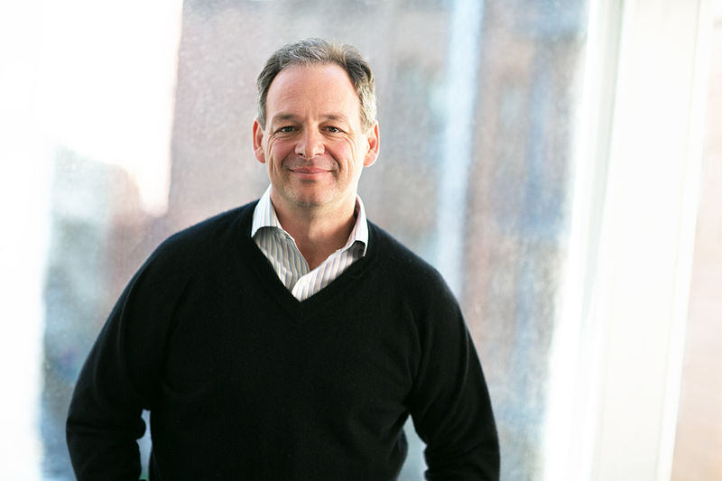 File:Gilbey, Terence March 2015.jpg