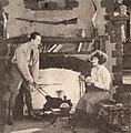 Gilded Lies (1921) - 3.jpg