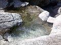 Gimello - creek - 16.jpg