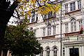 Gimnazija Josip Broz Tito Bitola (1).jpg