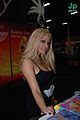 Gina Lynn at Exxxotica New Jersey 2010 (3).jpg