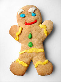 Gingy Cookie.jpg