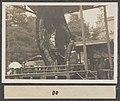 Gion Matsuri Kyoto 1905.jpg