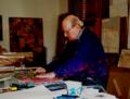 Giorgio Ascani, in arte Nuvolo.png