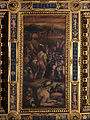 Giorgio Vasari - Capture of Vicopisano - Google Art Project.jpg