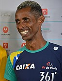 Giovani dos Santos: Age & Birthday