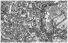 Giovanni Battista Nolli-Nuova Pianta di Roma (1748) 05-12.JPG