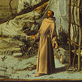 Giovanni bellini, san francesco 01.jpg