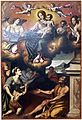 Giovanni de gregorio detto pietrafesa, madonna dei mali, 1609 ca., da chiesa dlela trinità a potenza.jpg