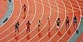 Girls racing on track (Unsplash).jpg