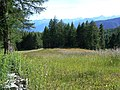 Gita al rifugio Arp 2011 abc27 Estoul.jpg