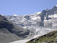 Glacier-moiry1.JPG