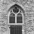 Glas-in-lood raam - Ter Apel - 20207191 - RCE.jpg