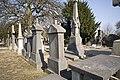 Glasnevin Cemetery - (442815201).jpg