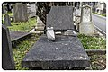 Glasnevin Cemetery - (7051840487).jpg