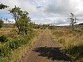 Gleann Airigh Beathaig - geograph.org.uk - 222450.jpg