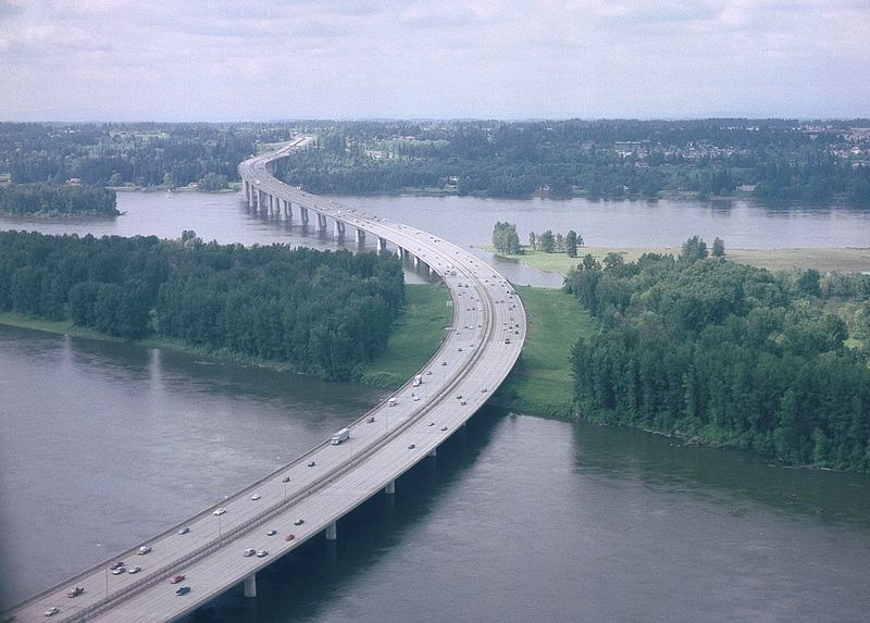 800px-Glenn_Jackson_Bridge_aerial.jpg