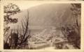 Glenwood Springs, Colorado c1880.png