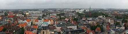 Gliwice - Panorama 01.jpg
