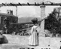 Gloeden, Wilhelm von (1856-1931) - n. 0405 - Piazza San Domenico - Archivio Alinari.jpg