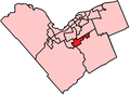 Gloucester-south nepean.png