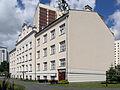 Gmach zakładu wychowawczego braci albertynow w Warszawie 2011 (1).JPG