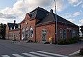 Gnesta station 03.jpg
