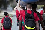 GoRuck Light gives Airmen glimpse of SOF community 150912-F-OR751-008.jpg