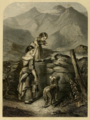 Godey's Lady's Book (1861) - TAKE CARE.png