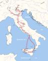 Goethe's Italian Journey.png