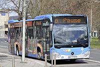 Goettingen-Stadtbus-06.jpg